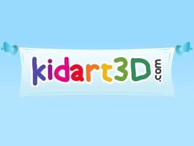 logo-kid-art-3d.jpg