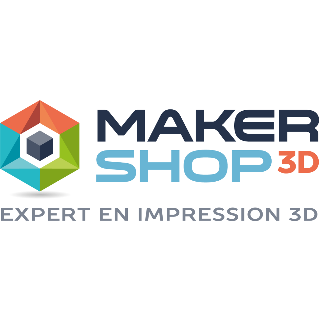 makershop les imprimantes 3d fr. Black Bedroom Furniture Sets. Home Design Ideas