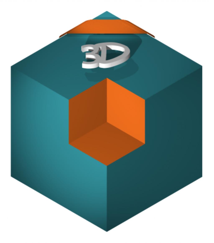 Logo cube LDV fd BLANC.PNG