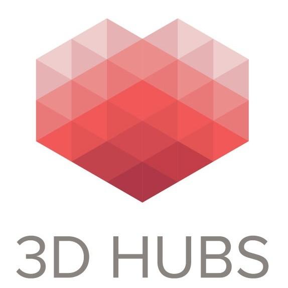 logo-3d-hubs.jpg