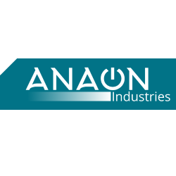anaon-industries-250x250.png