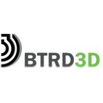btrd3d-scan-3d-cao-impression-3d.png