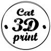 logocat3d.png