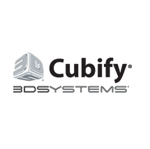 logo-cubify.png