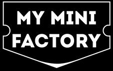 myminifactory-logo.png