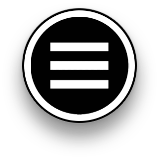 Logo texp ombre.png