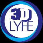 3DLYFE.png