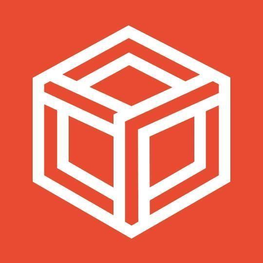 Logo Grossite3D.com.jpg