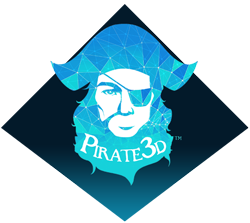 pirate-3d-logo.png