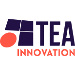 logo tea innovation.png