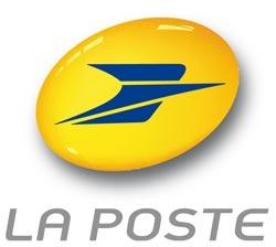 la-poste-logo.jpg