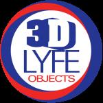3DLYFE-OBJECTS-LOGO.png