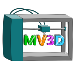 cropped-mv3d-logos-2018-01-transparent-logo-1.png
