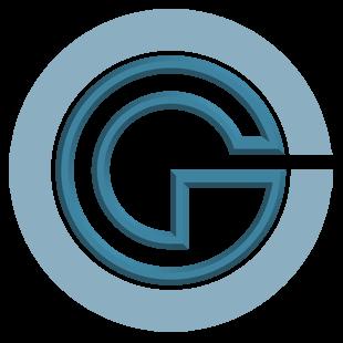 logo-gael-collaro.png