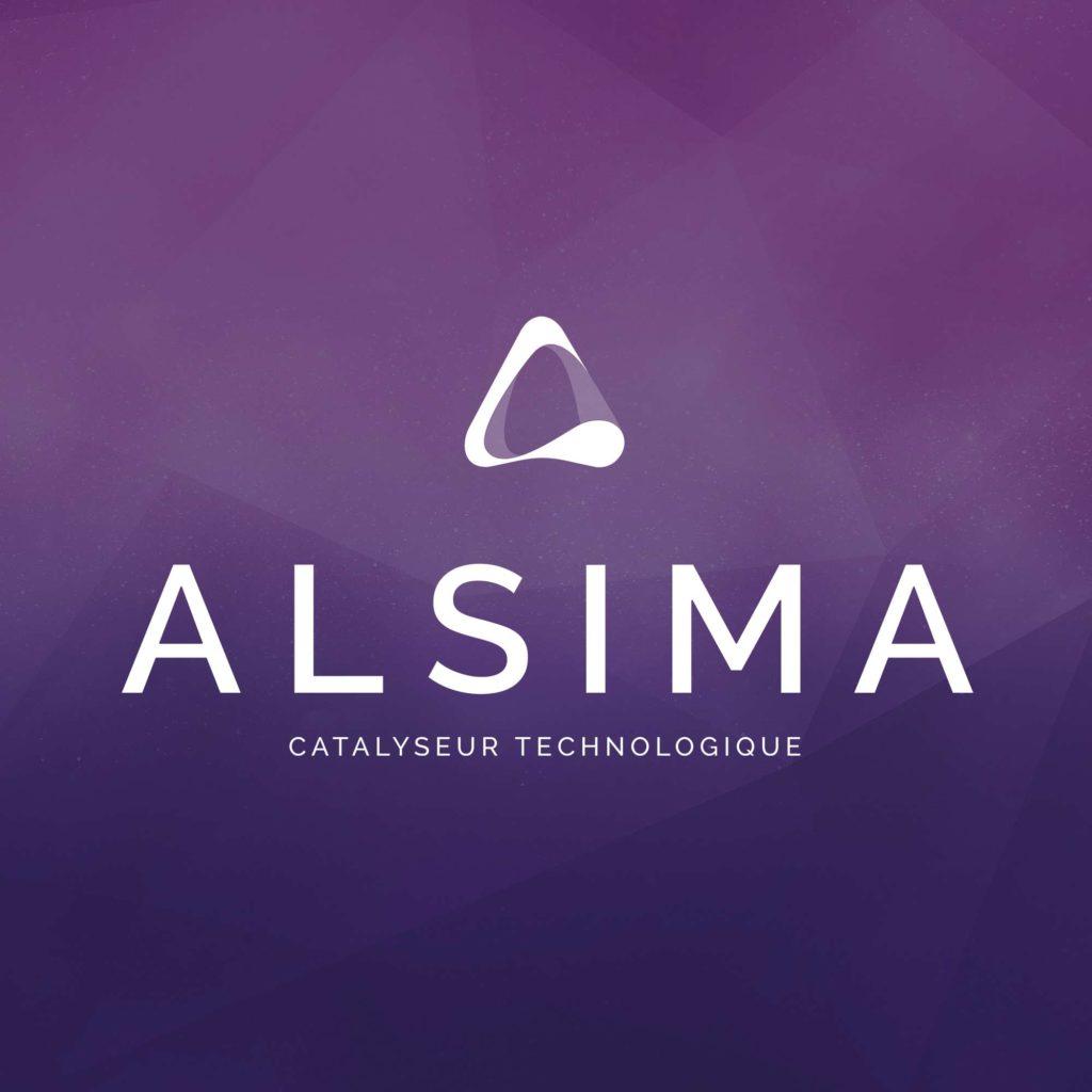 logo-alsima-fond-violet.jpg