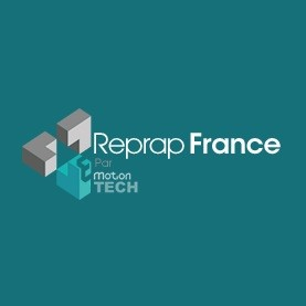 reprap france par emotion tech les imprimantes 3d fr