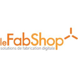 logo-lefabshop.png