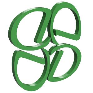 ADDIMP-logo_2018-300x300.png