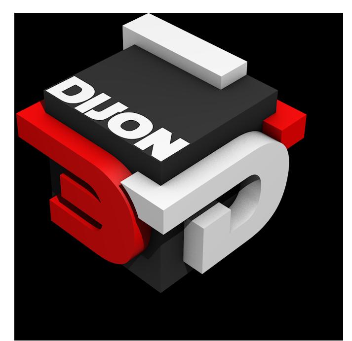 LogoDijon3D (002).png