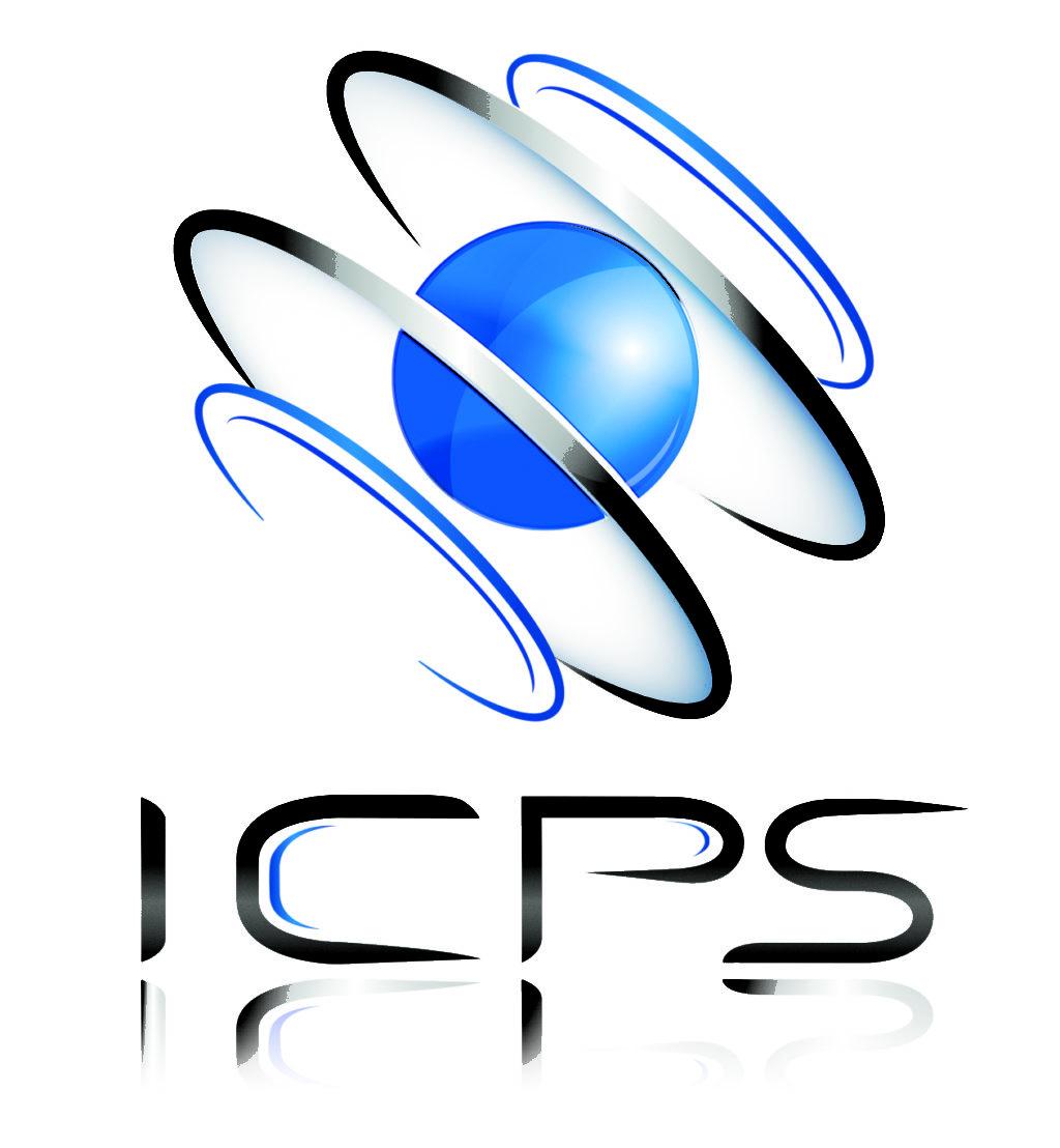 Logo ICPS Quadri.jpg