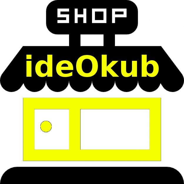 idea3d ideokub la fl che les imprimantes 3d fr. Black Bedroom Furniture Sets. Home Design Ideas