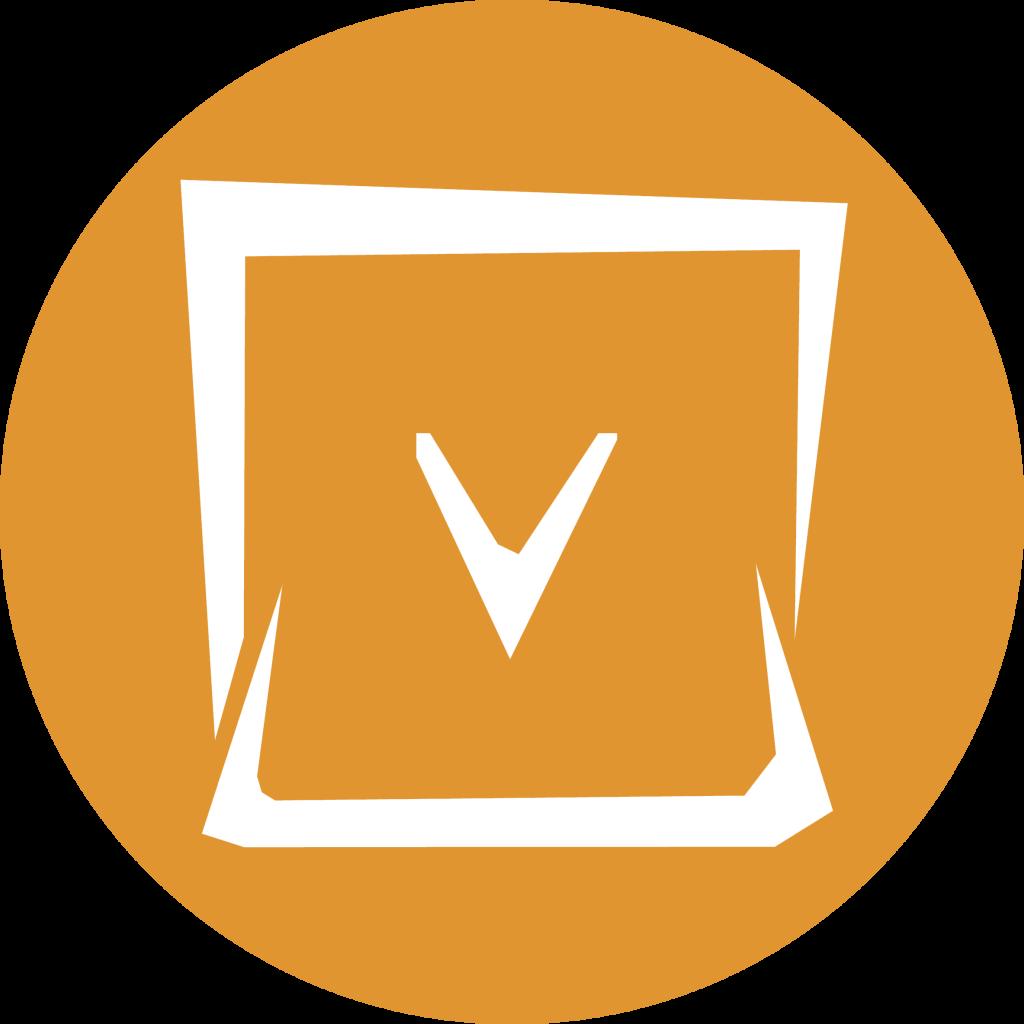 Dagoma Logo rond.png
