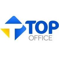 Top office villeneuve d 39 ascq les imprimantes 3d fr - Top office villeneuve d ascq horaires ...