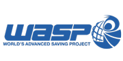 logowasp1.png