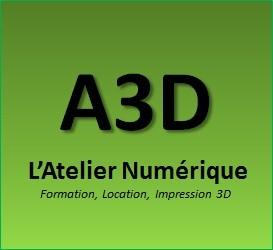 Logo A3D.jpg