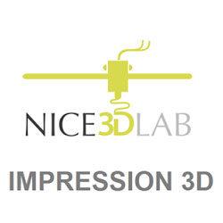 nice-3D-lab.jpg