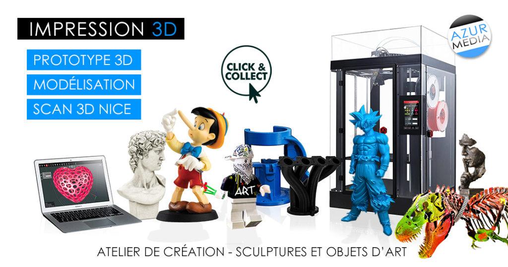 impression-3d-nice-scan_3d_nice_atelier_creation_azur_media_prototype_06_resine_bronze_01.jpg