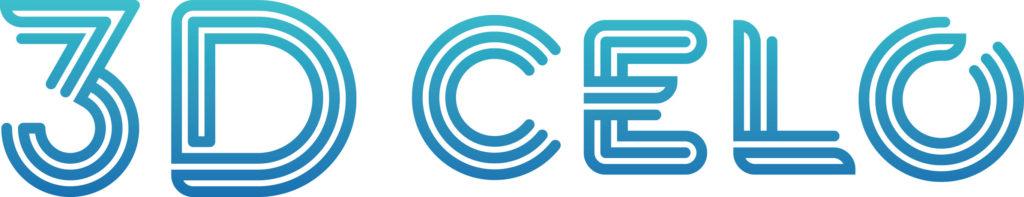 3D-CELO_logotype-1.jpg
