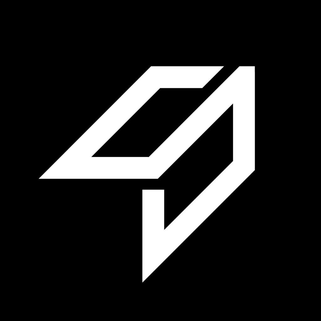 shapefuel-logo-icone.jpg