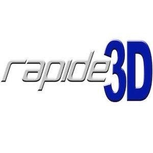 logo rapide 3D.jpeg