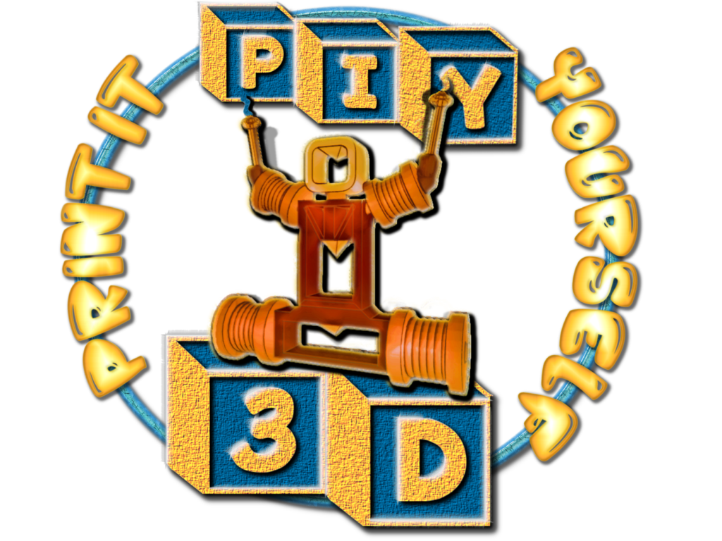 PIY-3D.png