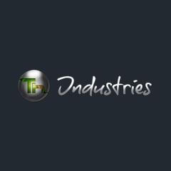 logo-th-industries.jpg