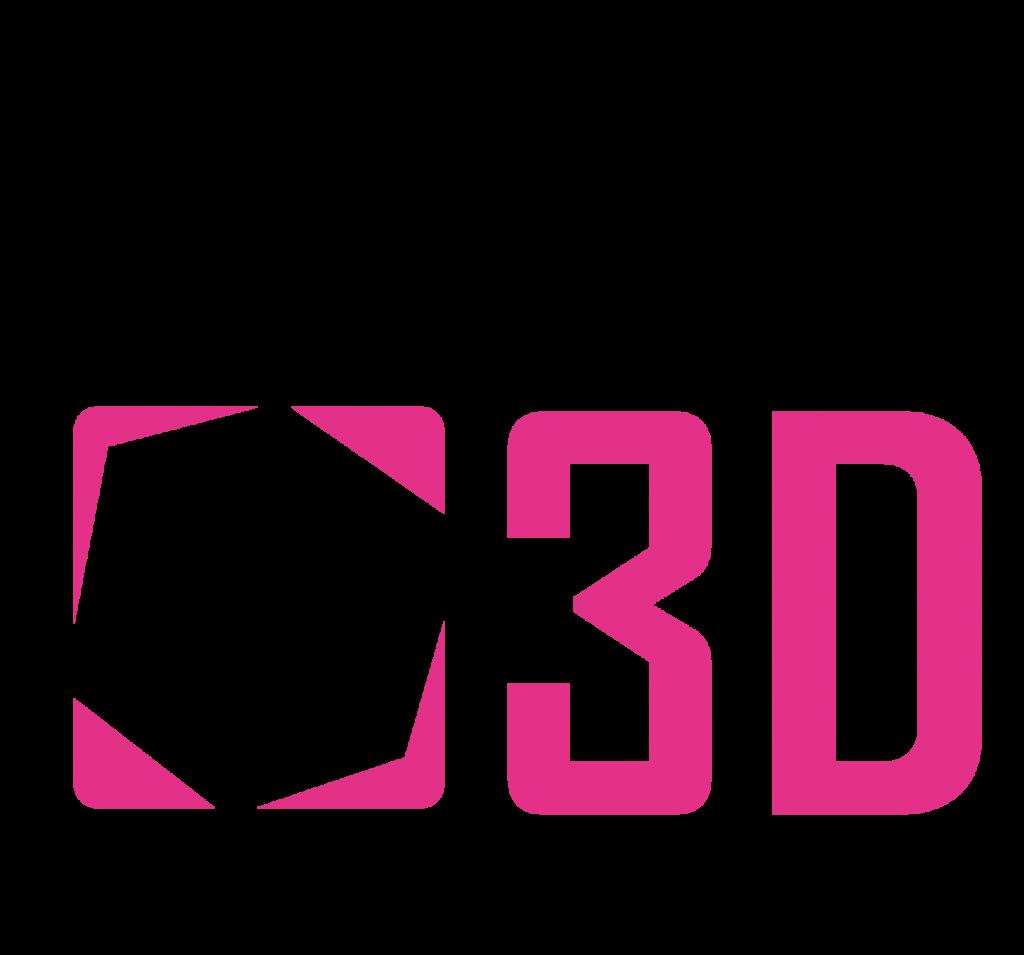 Cubeek3D_Carré.png