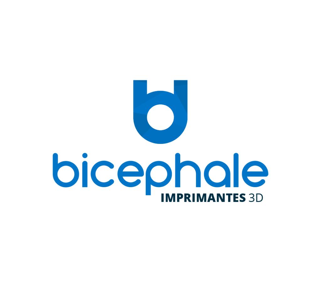 Bicephale enneigé.png