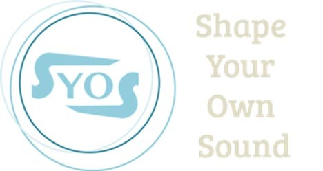syos-shape-your-own-sound.jpg