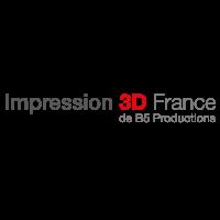 logo-impression-3d-france.png