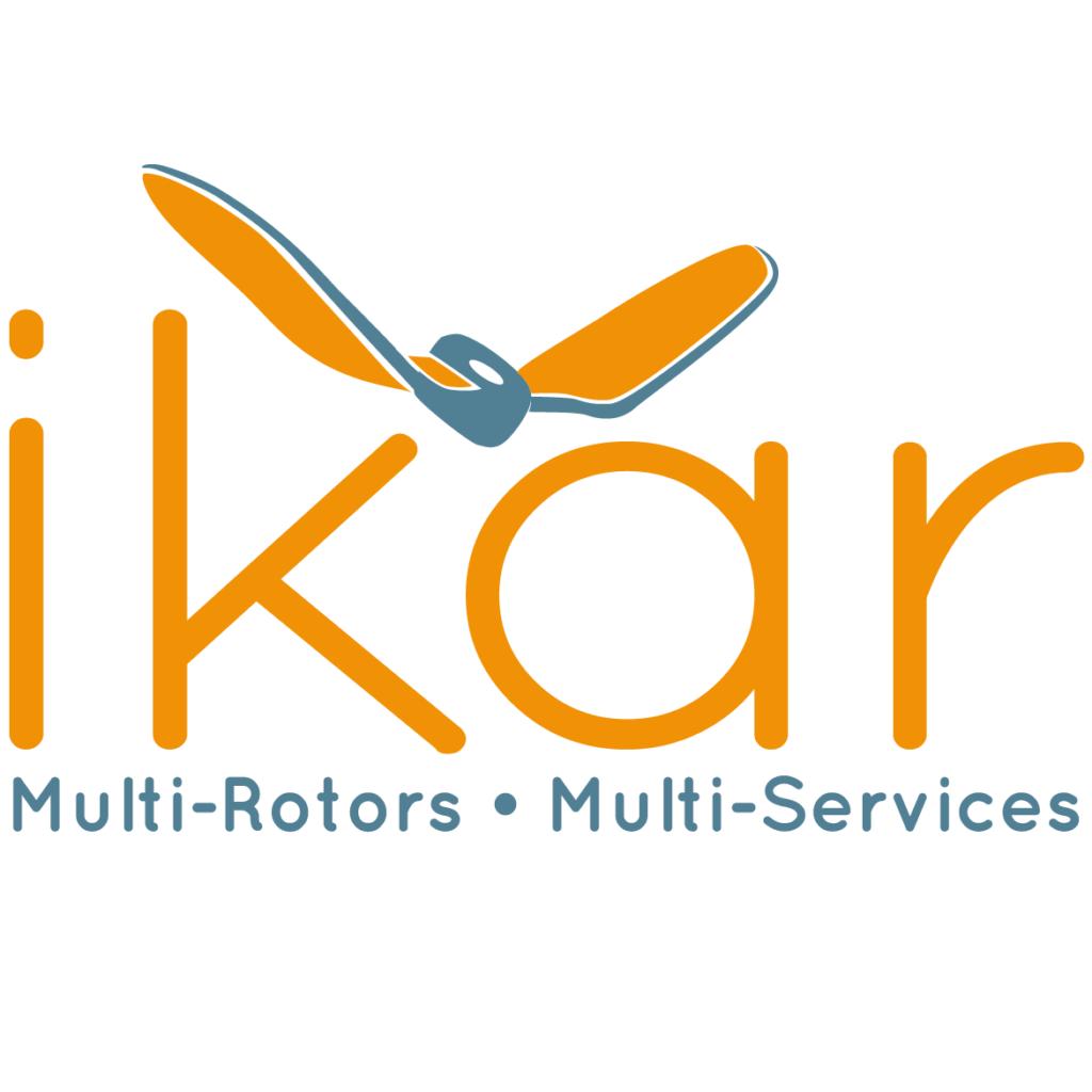 Logo IKAR FINAL 1.1.png