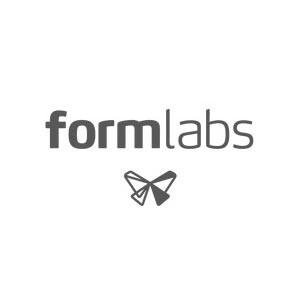 formlabs-logo.jpg