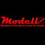 logo-modell0.png