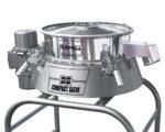 tamiseur-vibrant-fabrication-additive.jpg
