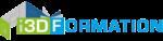 i3df-logo.png