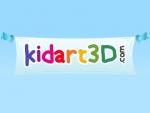 logo-kid-art-3d.jpg