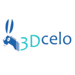 3Dlogo_V4.png