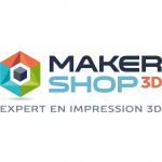 MakerShop_logo2.png