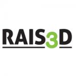 logo_raise3D.png