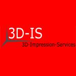 3D-IMPRESSION-SERVICES_logo.png